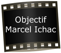 association Objectif Marcel Ichac